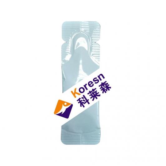2g液体包装